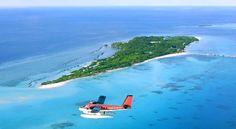 #travelboutique #putovanje #odmor #maldivi #maldives #hotel #resort