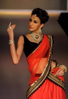 iijw charu jewels pearl drop jewelry