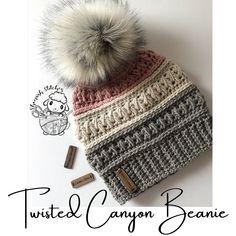 Crochet Adult Hat, Bonnet Crochet, Crochet Beanie Pattern, Crochet Baby, Free Crochet, Knit Crochet, Easy Crochet Hat, Boy Crochet Hats, Crotchet