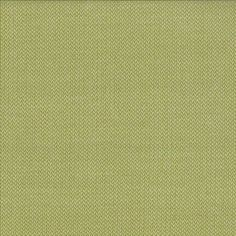 Accolade Meadow 100% Olefin 140cm Plain Upholstery