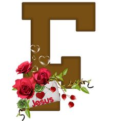 Alphabet, Place Cards, Place Card Holders, Lettering, Orange, Beige, Letter Board, Hush Hush, Red Roses