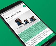 Avez-vous un problème avec le copier/coller sur Android ? Microsoft, oui ! - http://www.frandroid.com/android/applications/394401_avez-vous-un-probleme-avec-le-copiercoller-sur-android-microsoft-oui  #Android, #ApplicationsAndroid, #Marques, #Microsoft