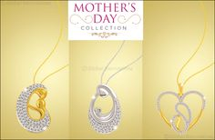 Malabar Gold & Diamonds launched specially designed Mother's Day pendants - A glittering tribute to unspoken love http://dubaiprnetwork.com/pr.asp?pr=108034 #MothersDayCollection #jewellery #fashion #fashionista #fashionGuide #fashionAlert #fashionTrend #love #MyStyle #StyleGuide #StyleTrend #dubaiprnetwork #MyDubai #Dubai #DXB #UAE #MyUAE #MENA #GCC #pleasefollow #follow #follow_me #followme @MGDPins