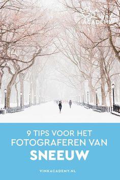 Fotografia na neve: 9 dicas - Fotowand - PRT Dslr Photography Tips, Snow Photography, Photography Backdrops, Digital Photography, Landscape Photography, Portrait Photography, Travel Photography, Best Digital Camera, Best Camera
