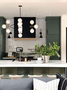 Tailored kitchens to match your ideas. Custom made to fit your space perfectly.