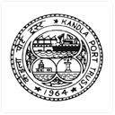 Sarkari Jobs, Bank Jobs, Private Jobs, Sarkari Naukri 2012-2013, Latest Government Jobs : Govt. Jobs For Serang (Certified) In Kandla Port T...
