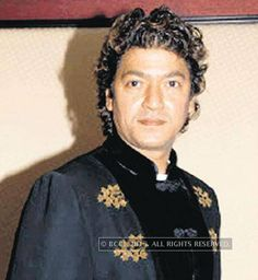 Music composer Aadesh Shrivastava passes away