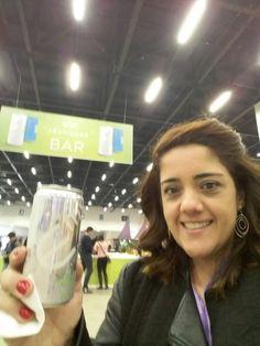 Energético Citrus evento Jeunesse compra o seu site www.cassiacavalcanti.jeunesseglobal.com