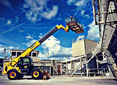 Click On the Above Picture To Download #JCB540_170 TELESCOPIC HANDLER SERVICE #REPAIR #WORKSHOP #MANUAL