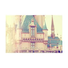 Classy and Lovely ❤ liked on Polyvore featuring pictures, backgrounds, disney, photos and fairytales