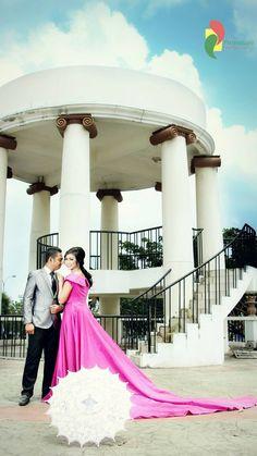 #preweddingmakassar #preweddingsulsel #weddingmakassar #preweddingotdoor #preweddingindoor #sulsel #makassar #bugismakassar #tukangfotomakassar #preweddingmakassar