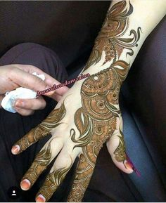 Hina, hina or of any other mehandi designs you want to for your or any other all designs you can see on this page. modern, and mehndi designs Dulhan Mehndi Designs, Mehendi, Modern Mehndi Designs, Mehndi Designs For Girls, Wedding Mehndi Designs, Beautiful Henna Designs, Latest Mehndi Designs, Henna Mehndi, Beautiful Mehndi