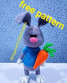 Rag doll cat pattern is published - sayfa may Origami Butterfly Easy, Origami Flowers Tutorial, Crochet Bear, Crochet Motif, Crochet Toys, Crochet Disney, Crochet Dolls Free Patterns, Cat Amigurumi, Diy Toys