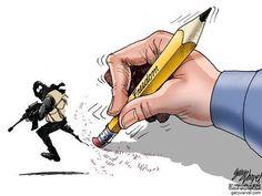 RT @Yves_Wi: Et ce soir voila ce qu'on peut dire... #JeSuisCharlie  #JesuischarliePO