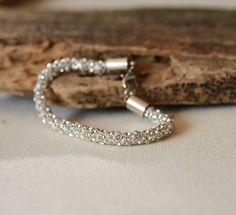Wedding Art Deco Rhinestone Bracelet, Wedding Jewelry Accessories For Bride, Flower Girl Gifts, Bridesmaid Gift, Bridal Accessories Wedding Jewelry And Accessories, Bridesmaid Earrings, Bridal Earrings, Bridesmaid Gifts, Wedding Art, Gift Wedding, Wedding Stuff, Art Deco, Flower Girl Gifts