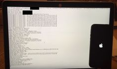 A hacker known as tihmstar posted a new video on YouTube demonstrating…