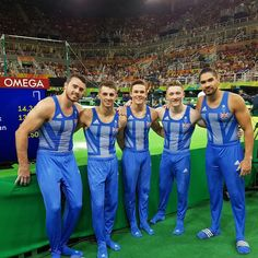 Japan takes the gold in men's all-around gymnastics final Gb Gymnastics, All Around Gymnastics, British Gymnastics, Gymnastics Workout, Artistic Gymnastics, Nile Wilson, Max Whitlock, Mens Leotard, Male Gymnast