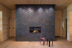 #blueberry Foto: studiowaelder Stove, Blueberry, Objects, Interior, Home Decor, House, Berry, Decoration Home, Range