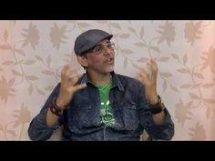 ENCONTRO DENTRO DE MIM: Entrevista : Rodrigo Gston Novos Tempos - 01/12/20...