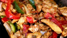 Foto: Nyhetsspiller Kung Pao Chicken, Ethnic Recipes, Food, Meals, Yemek, Eten