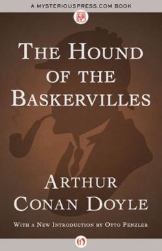 "(Classic Gothic Horror by Sir Arthur Conan Doyle! Dauntless Media: ""...a vibrant, engaging book ...[with] mystery, danger and murder...solid entertainment for readers."")"