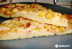 Winter Food, Lasagna, Quiche, Healthy Life, Macaroni And Cheese, Paleo, Food And Drink, Ethnic Recipes, Tej