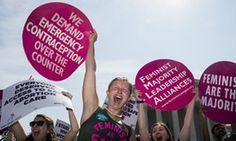 supreme court Texas abortion law
