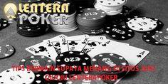 Situs Judi Online Lentera