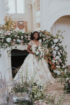 508 Best Brown Bride And Blooms Images In 2020 Bride Wedding