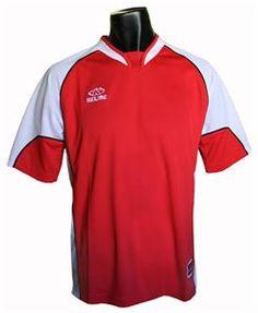 a97b2ab347f  11 Kelme Villa Soccer Jerseys-Closeout Soccer Jerseys
