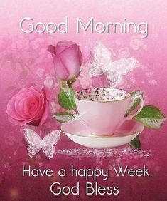 10 Great Good Morning Friday Quotes 10 friday quotes for a good morning. These friday pictures with quotes will help your day be amazing. Good Morning Facebook, Good Morning Friday, Morning Morning, Good Morning Picture, Good Morning Everyone, Good Morning Greetings, Good Morning Good Night, Sunday, Autumn Morning