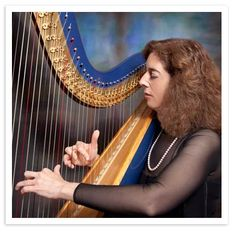 Lisa Handman provides quality music lessons for the piano and harp. She also plays beautiful acoustic or rare electric harp for your special events. She offers harp rentals as well. Piano Lessons, Music Lessons, Birthday Brunch, Music For You, Harp, Beautiful Hands, Corporate Events, Special Events, Atlanta