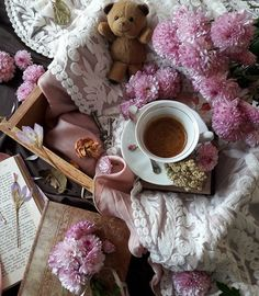 ____ROMANTIC____ ____NOVEMBER COFFEE___  Good morning friends ☕.Dont forget yours loved once tell him how much you loved him...Lovely greetings.. #antique_r_us#almostperfect_vintage#9vaga_shabbysoft9#lory_vintage#tv_retro#tv_neatly#tv_hiddenbeauty#tv_stillife#tv_living#shabbystyle#romantic#loves_coffeebreak#infinity_cooffelovers#coffeeandseasons#click_dynamic#click_visions#jj_coffeetime#jj_still_life#still_life_gallery_#mokalovers#moka_lovers#kings_masterchef#lovers_home4#9vaga_...