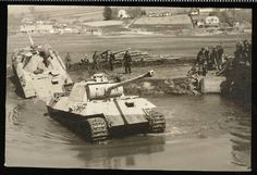 Diorama, D Day Normandy, Tiger Tank, Tank Destroyer, Model Tanks, Armored Fighting Vehicle, Ww2 Tanks, World Of Tanks, Battle Tank