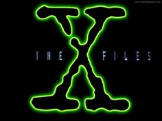 The X Files is a sci-fi series about FBI Agents who investigate the paranormal, which ran from 1993 to 2002.