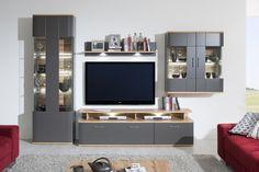 obývačka: Paris vyhotovenie:Dub wotan / Grafit Flat Screen, Paris, Electronics, News, Blood Plasma, Montmartre Paris, Flatscreen, Paris France, Dish Display