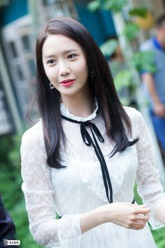 Welcome to FY! GIRLS GENERATION, the best source for photography, media, news and all things related to the girl group Girls' Generation. Kpop Girl Groups, Kpop Girls, Korean Celebrities, Celebs, Asian Woman, Asian Girl, Yoona Snsd, Ulzzang Girl, Girls Generation