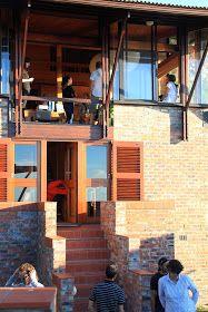 OH Architecture: Open House Thursdays Photos // Uytenbogaardt / Die Es / 17 Glen Architecture Details, Open House, Contemporary, Pictures, Photos, Outdoor Decor, South Africa, African, Home Decor