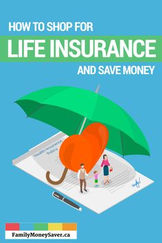 PolicyMe Review - How to Shop for Life Insurance online and Save Money via @familymoneysaver Online Life Insurance, Term Life Insurance, Life Insurance Companies, Insurance Quotes, Insurance Broker, When You Were Young, Money Management, Personal Finance, Healthy Life