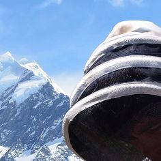 Super Mount Everest, Honey, Mountains, Nature, Travel, Instagram, Naturaleza, Viajes, Traveling