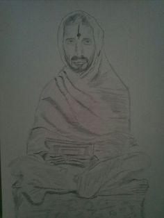 SriSatyaPramod Sripadaru