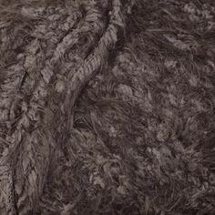 NEW Charcoal - 3758 Berroco Marmot