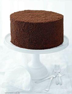 Faux tiramisu - 15 idées de gâteaux sublimés pour la fête des mères - Elle à Table