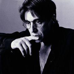 Al Pacino, 1989