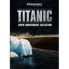 Documentary/historical drama~LOVE it!