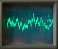 Why Measure A Sound System? A Detailed Look At Where It Matters - Pro Sound Web