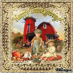 Happy Thanksgiving Country Images >> 150 Best Happy Thanksgiving Images On Pinterest Thanksgiving