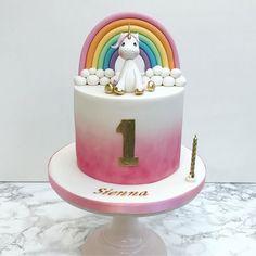 Bildergebnis für unicorn freebies