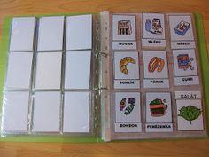Montessori, Calendar, Classroom, Teaching, Baseball Cards, Holiday Decor, School, Frame, Home Decor