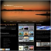 photography website templates Free photography website template free website templates for free . Photography Website Templates, Create Online Store, Free Website Templates, Free Download, Layout, Design Agency, Sample Resume, Alaska, Packaging Design
